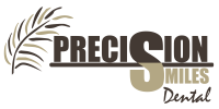Precision Smiles Dental
