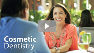 cosmetic-dentistry-video