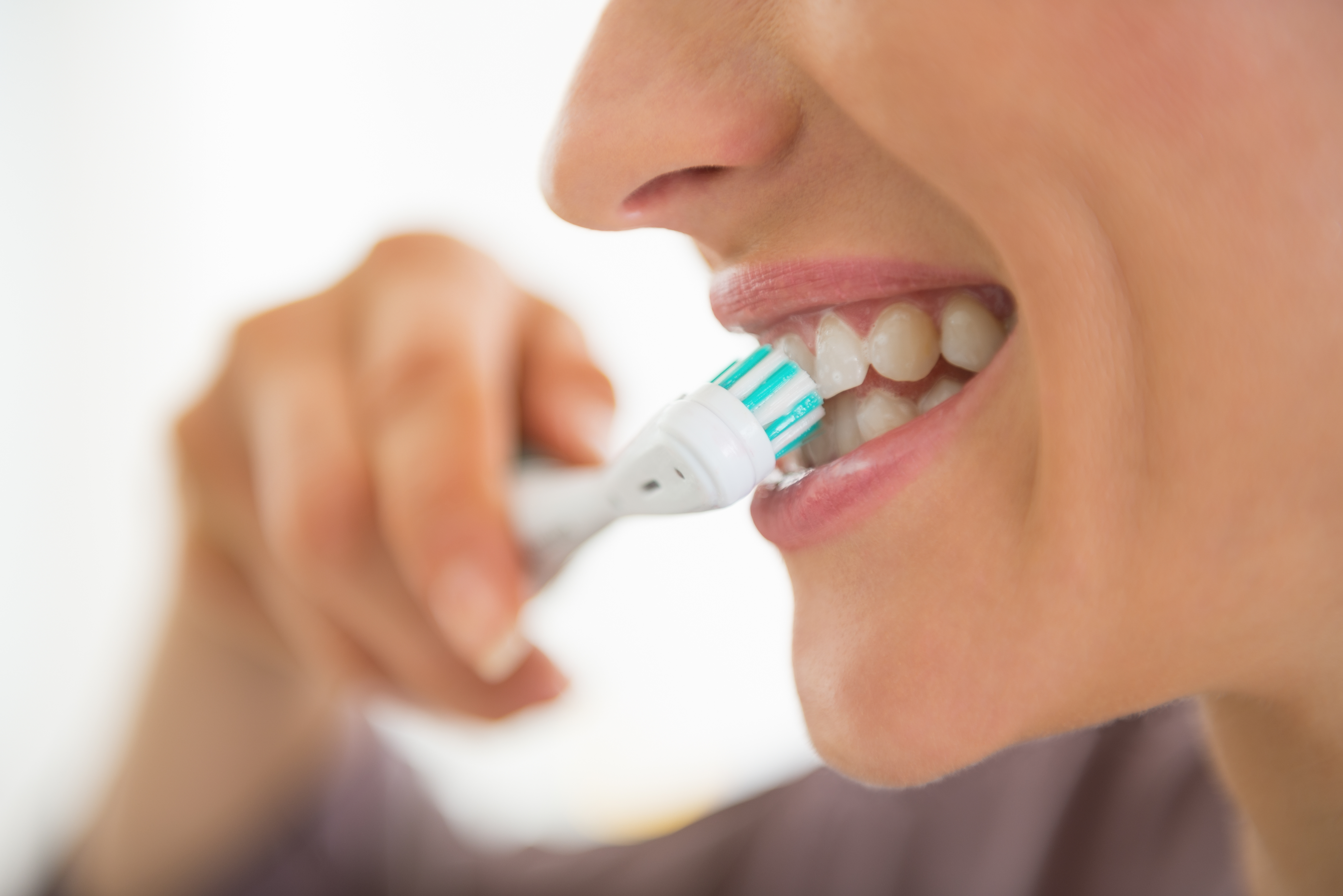 Here are some tips for fresh breath