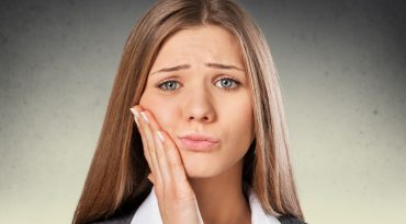 Has your Dentist told you that you need a root canal treatment?